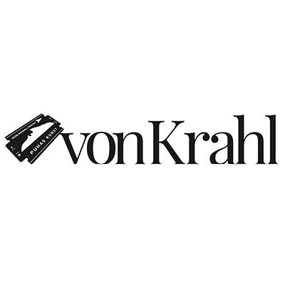 Von Krahli teater logo
