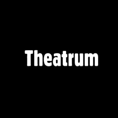 Theatrum logo