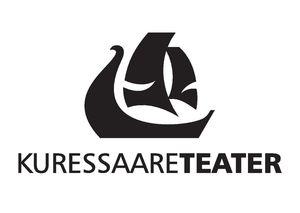Kuressaare Teater logo