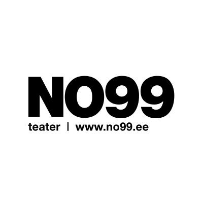 Teater NO99 logo