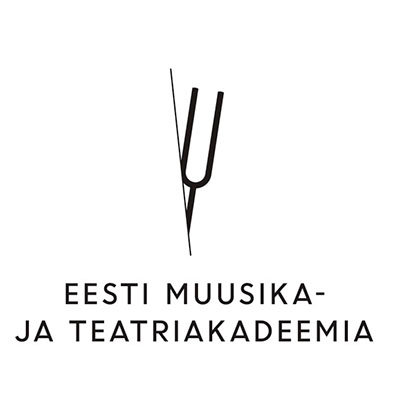 EMTA lavakunstikool logo