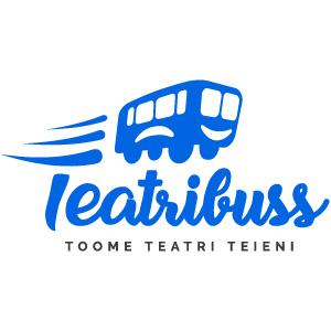 Teatribuss logo