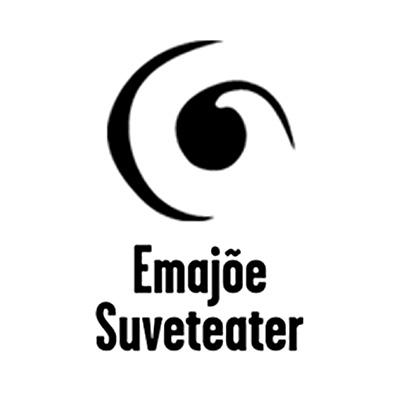 Emajõe Suveteater logo
