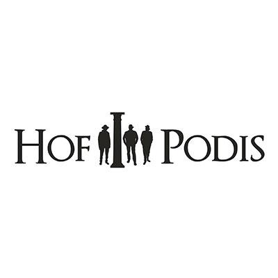 Pootsi veinimõis logo