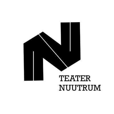 Teater Nuutrum logo