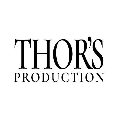 Thors Production logo
