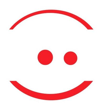 Lutsu Teater logo