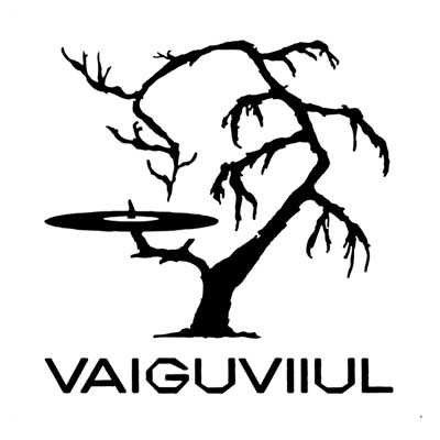 Vaiguviiul logo